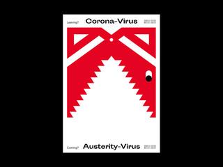 Austerity-Virus