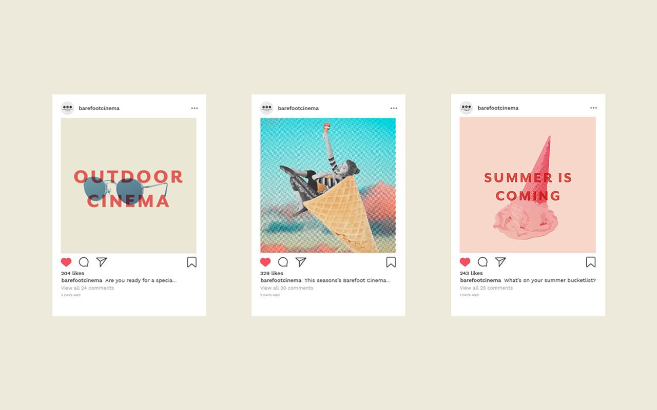 BarefootCinema_Instagram.jpg