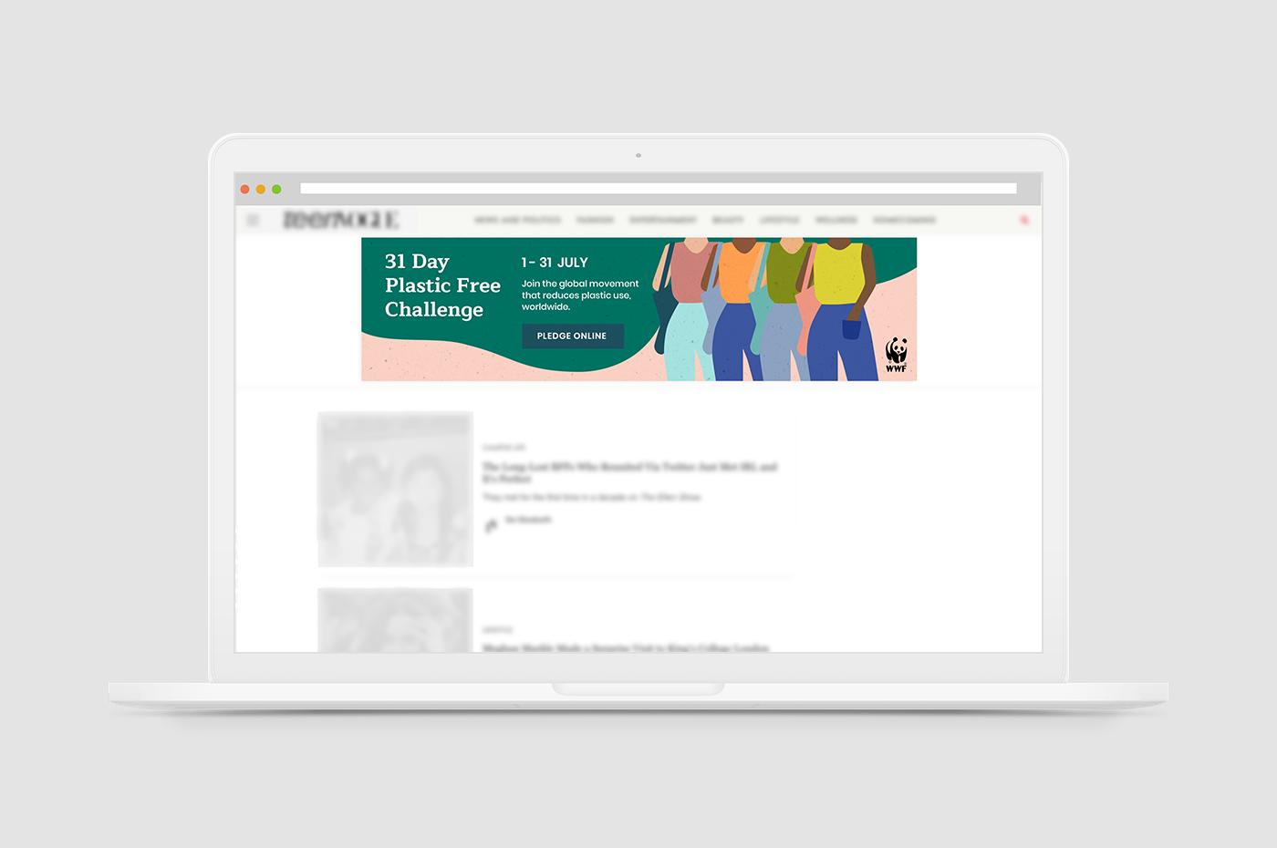 Desktop-Campaign.png