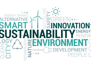 Developing Sustainable Materials and Products