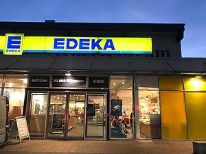 baeckerei-edeka_k.jpg