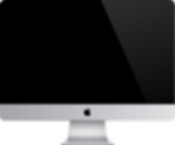 1449px-IMac_vector.svg.png