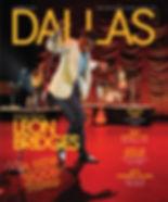 Dallas_Magazine_Zielinski_Design_Associa