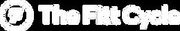 TFC-logo-horizontal-pink-500_edited.png