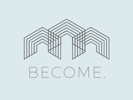 Who are Become?