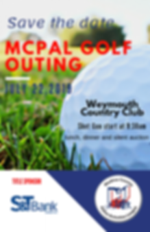 2019 MCPAL save the date.png