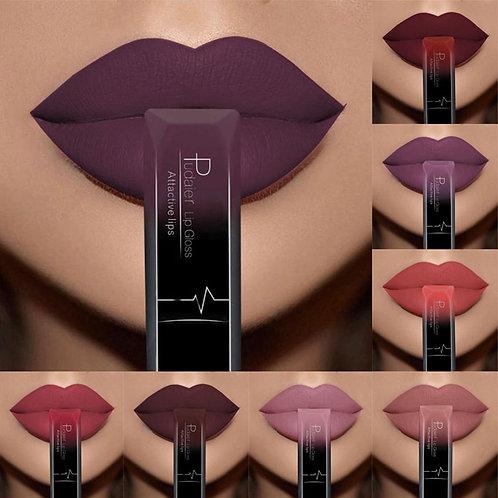 Matte Lipstick Gift Set