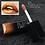Thumbnail: Matte Lipstick Gift Set