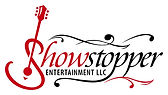 Showstopper Logo
