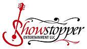 Showstopper Logo