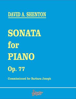 Blue cover for SONATA-01.jpg