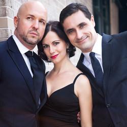 O.Sole.Trio20E (2) - Copy.jpg