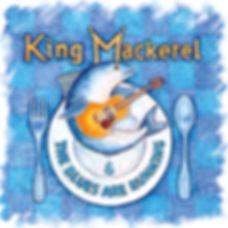KM and Blues.jpg