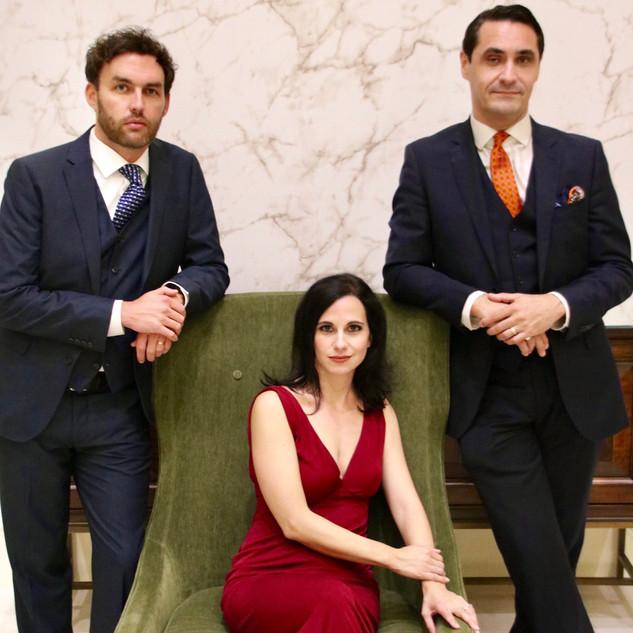 Empire Trio w Adam.jpg
