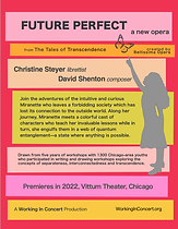 Future Perfect Opera Poster.png
