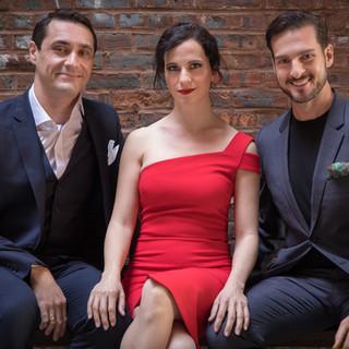Empire Trio pic 3.jpg