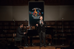 ATC 2016 Concert 023.jpg