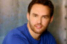 Adam Cannedy Headshot.jpg