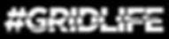 gridlife-logo.png