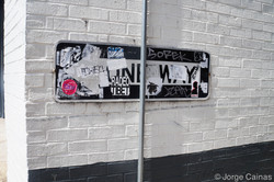 One Way No.2
