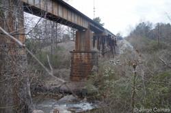 Bridge No.2