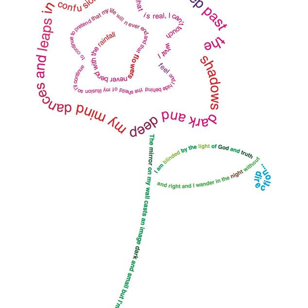 justmytypeflowerspaulcoloreverything.jpg
