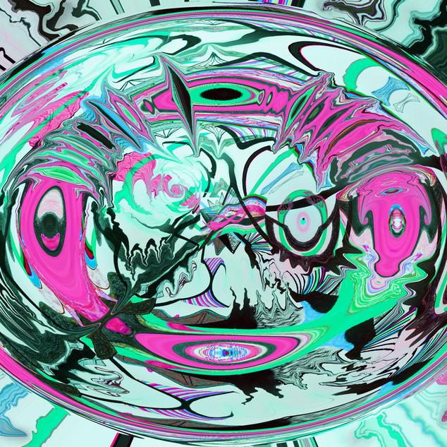 elips2sphere2colorshiftmelt2pinkprint.pn