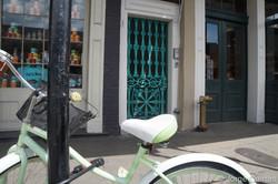 The Door No.2