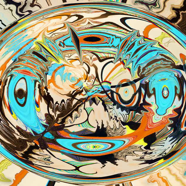 elips2sphere2colornormmeltprint.png