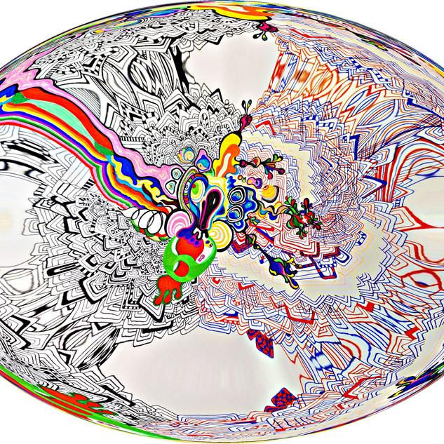 hypnotizprintPSDandRIFsphere.jpg