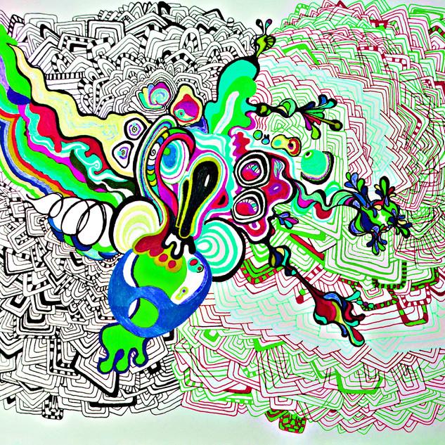 hypnotizprintPSDandRIFcolorshift3.jpg