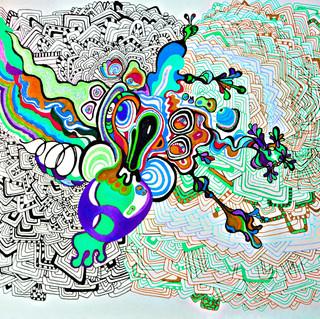 hypnotizprintPSDandRIFcolorshift2.jpg
