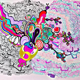hypnotizprintPSDandRIFcolorshift1.jpg