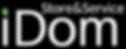 Logo_idom_edited.png
