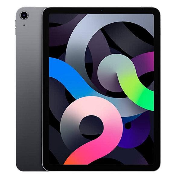 """iPad Air 4 10,9"""" (2020) Wi-Fi space gray  256Gb"""
