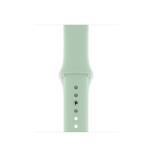 Спортивный ремешок Apple Watch beryl