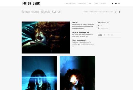 FOTOFILMIC.jpg