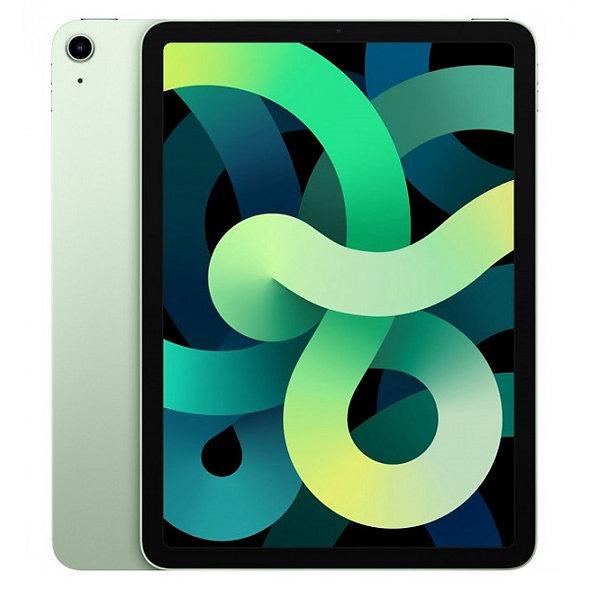 "iPad Air 4 10,9"" (2020) Wi-Fi + Cellular green  256Gb"