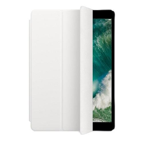 Чехол-обложка на iPad Smart Case white