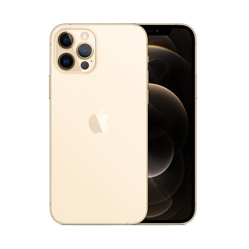 iPhone 12 Pro gold 512Gb
