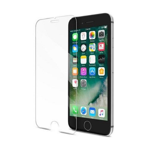 Защитное стекло на iPhone 6/6S/7/8/Plus/SE