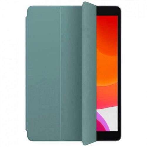 Чехол-обложка на iPad Smart Case cactus