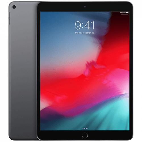 """iPad Air 3 10,5"""" (2019) Wi-Fi space gray  64Gb"""