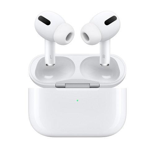 Беспроводные наушники Apple AirPods Pro original