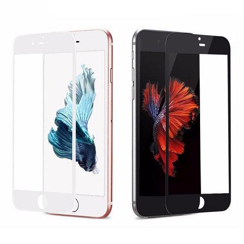 Защитное стекло Totu на iPhone 6/6S/7/8/Plus/SE