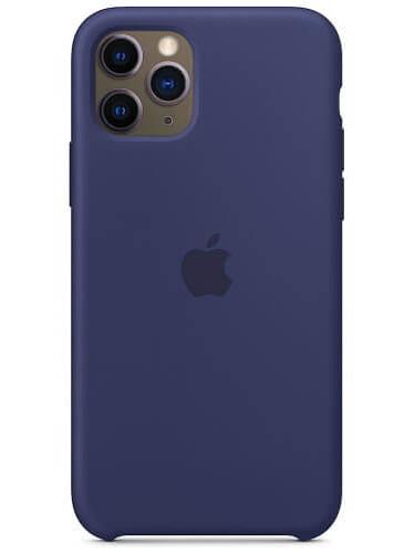 Чехлы iPhone