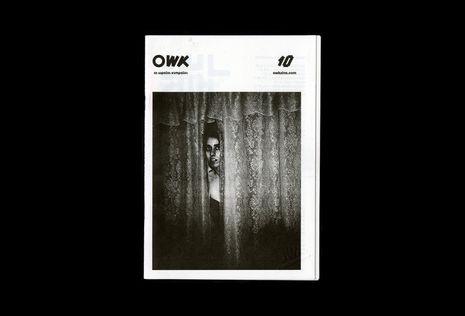 OWK.jpg