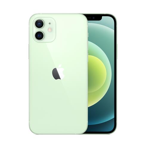 iPhone 12 green 128Gb