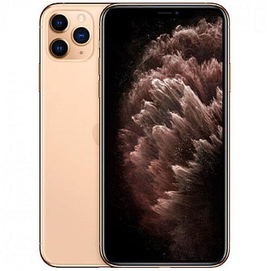 iPhone 11 Pro б/у 256Gb gold