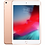 "Thumbnail: iPad mini 5  7.9"" (2019)  Wi-Fi gold  64Gb"